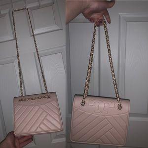 Tory Burch Alexa purse